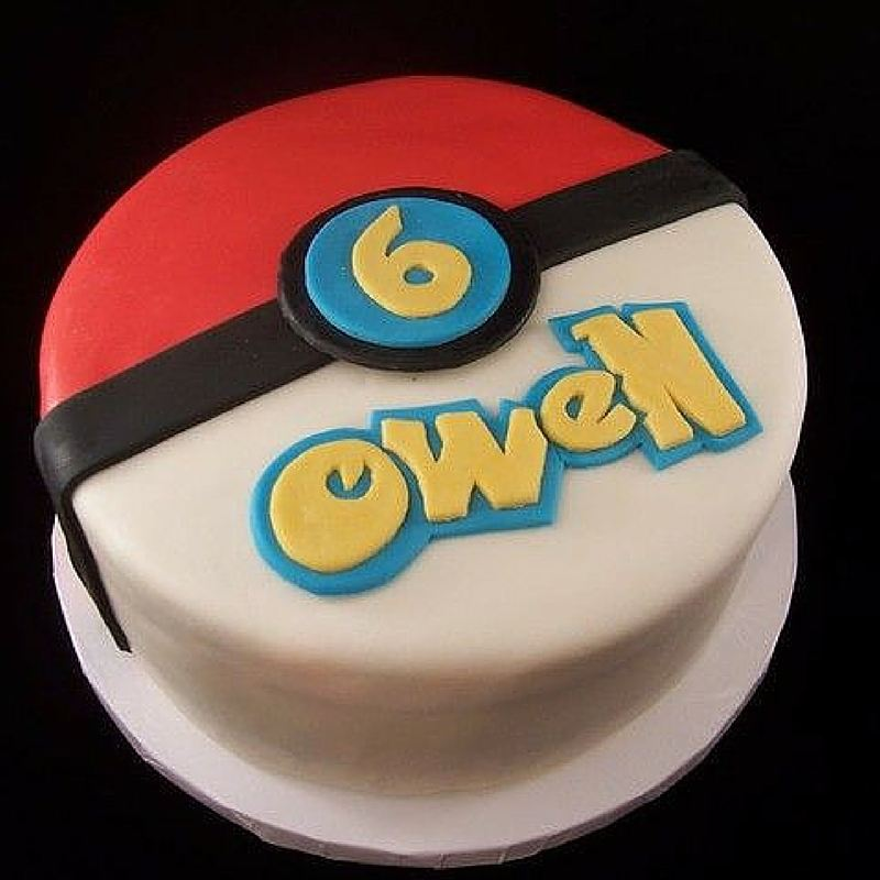 Best Cakes In The World Pictures