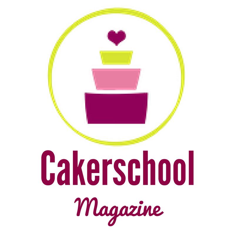 Caker School