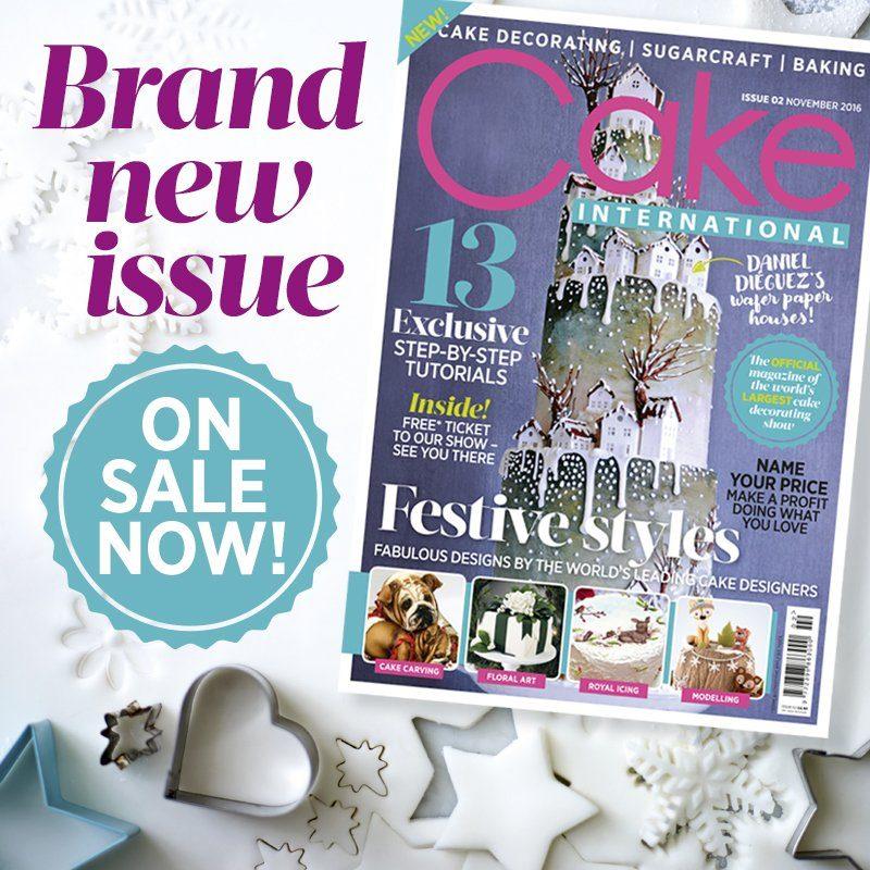 cake-international-magazine